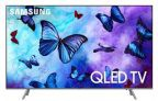 55″ Samsung QN55Q6FN QLED 4K UHD HDR Smart TV (Refurb)