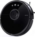 Black Roborock S5 for $395 on Amazon
