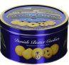 Royal Dansk Danish Butter Cookies, 24 oz. (1.5 LB) $5.56