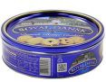 12oz Royal Dansk Danish Butter Cookies $2.78