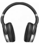 Sennheiser HD 4.50 SE Wireless Noise Cancelling Headphones – Black (Amazon Exclusive) for $107.83