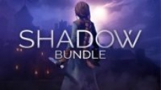 Shadow Bundle (PCDD): Tales from Candlekeep: Tomb of Annihilation & More