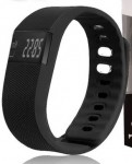 TW64 Bluetooth Smart Watches Smartband Wristband Pedometer Heath For Android IOS $7.99