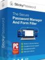 Sticky Password Premium 8 Giveaway 1 Year [Win/Mac]