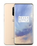 256GB OnePlus 7 Pro 6.67″ Unlocked Android Smartphone (Select Colors)