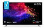 55″ Vizio Quantum M558-G1 4K UHD HDR Smart TV