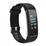 YoYofit Fitness Tracker,Only $8.4 shipped