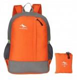 Famebird Lightweight Packable Hiking Backpack Free shipping