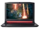 Acer – Nitro 5 15.6″ Laptop – AMD Ryzen 5 – 8GB Memory – AMD Radeon RX 560X – 1TB Hard Drive – Black