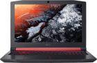 Acer Nitro 5 15.6″ Laptop: i5 8300H, 256GB SSD, GTX 1050 Ti