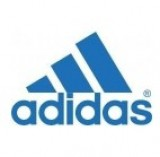 Adidas Sale at eBay: Up to 60% off + Extra 30% off 3+ Items with Free Shipping