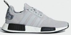 adidas NMD_R1 Shoes Men's $59.99