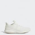 adidas Alphabounce EM Undye Shoes Men's-$44.99-@Ebay