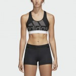 adidas Don't Rest Alphaskin Bra Women's $23.00