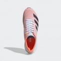 adidas Men's or Women's Adizero Boston 8 Running Shoes