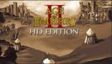 Age of Empires II: HD Edition-80% OFF