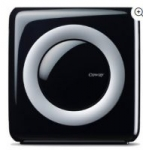 Coway AP-1512HH Mighty Air Purifier w/ True HEPA & Eco Mode