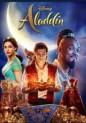 Prime Members: Aladdin 2019 (Digital HD Movie Rental)