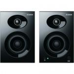 Alesis Elevate 3 MKII Powered 20W Desktop Studio Multimedia Gaming PC Speakers $69.99