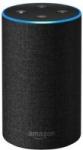 Amazon Echo Dot 3rd Gen Smart Speaker + TP-Link Kasa Smart Wi-Fi Plug Mini