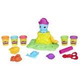 Amazon: Play-Doh, Crayola & More + Free Shipping