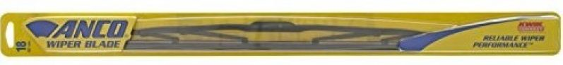 ANCO 31 Series Wiper Blade (Various Sizes) $2.50