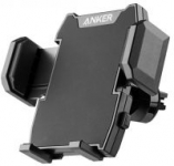 Anker Universal Smartphone Car Air Vent Mount Holder Cradle for $8.99