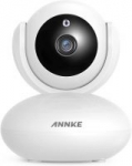 ANNKE 44% Off Columbus Day Special Offer- ANNKE 1080P IP Camera