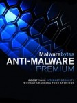 Malwarebytes Anti-Malware Premium 1 Device GLOBAL Key PC 12 Months-2.17 USD