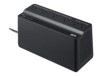 APC 425VA 6-Outlet Back-UPS Battery Backup w/ Surge Protector