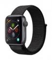 Apple Watch Series 4 GPS Smartwatch: 44mm $380 or 40mm