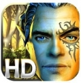 Aralon Sword and Shadow 3d RPG FREE