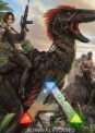 ARK Survival Evolved Steam CD Key-$37.02-@scdkey