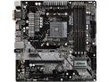 ASRock B450M PRO4 AM4 AMD B450 SATA 6Gb/s USB 3.1 HDMI Micro ATX AMD Motherboard -19%OFF
