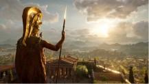 Assassin's Creed Odyssey – Season Pass PS4 CD Key-$35.09-@Kinguin