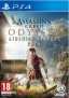 Assassins Creed Odyssey Athenian Weapons Pack DLC PS4-86% OFF