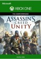 Assassin's Creed Unity Xbox One – Digital Code-98% OFF