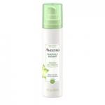 Aveeno Positively Radiant Micellar Gel Facial Cleanser – 5.1 fl oz