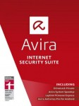 Avira Internet Security Suite 3 Devices 1 Year PC Key GLOBAL-$13.72