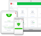Avira Prime is free for 3 months