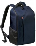 Manfrotto NX Camera/Drone Backpack (Blue)