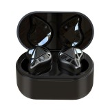 Bakeey T8 TWS  In-ear Wireless Headphones $25.99
