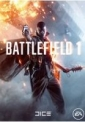 Battlefield 1 (PC Digital Download)-5$-@origin