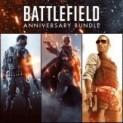 Battlefield  Anniversary Bundle-$34.99-@playstation
