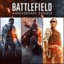 Battlefield  Anniversary Bundle-$34.99-@playstation