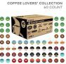 Keurig Coffee Lovers' Collection K-Cup Pod Variety 60 count, S&S Amazon $20.89