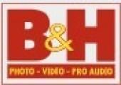 bhphotovideo