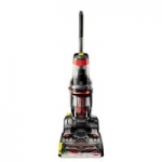 BISSELL ProHeat 2X Revolution Pet Pro Carpet Cleaner Deluxe | 2007H Refurbished! $119.99