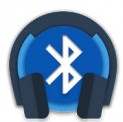 Bluetooth Mono Media for Android