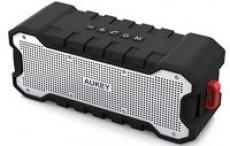 Aukey Outdoor Wireless Bluetooth 4.2 Speaker $21.19